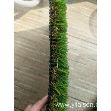 factory directly soccer artificial grass short carpet